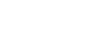 Oh my food!
